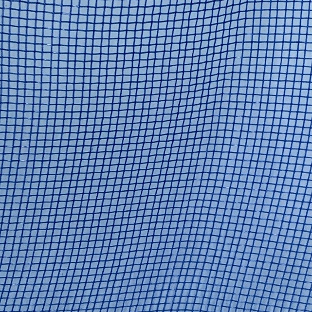 polyethylene screen net supplier singapore