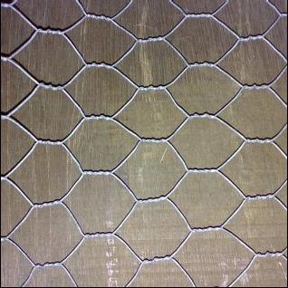 galvanised wire mesh supplier singapore